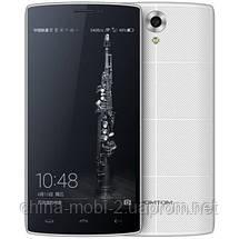 Смартфон Doogee HomTom HT7 1/8Gb black ' ' ' ', фото 3
