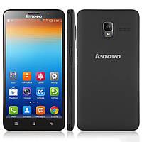"Lenovo A850+ Octa core 1Gb/4Gb, 5.5"" black ', фото 1"