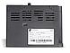 Регулятор оборотов электродвигателя Powtran PI130-1R5G1 (1,5 кВт\1 фаза, 220 В), фото 4