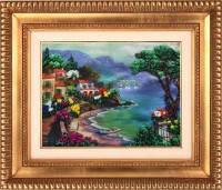 « Курорт на черном море»
