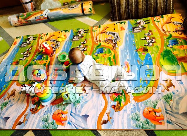 развивающий коврик, детский развивающий коврик, детские развивающие коврики, развивающий коврик, детский коврики, развивающие коврики для детей, развивающий коврик киев, игровой коврик для ребенка, BabyPol, бебипол, Tiny Love коврик, теплый коврик