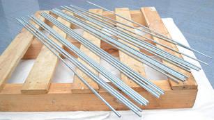 Шпильки резьбовые DIN 975