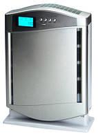 Очиститель воздуха Steba LR 5 2552
