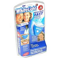 Система для отбеливания зубов WhiteLight