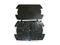 Сплайс-кассета Sofetec ST 32 OB