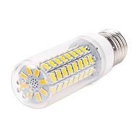 Лампа LED E27 5730 96. Только оптом! В наличии!