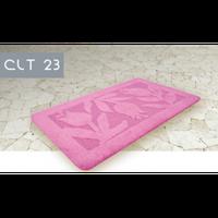 Коврик в ванную комнату  Classik CLT 23