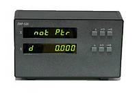 ЛИР-520 двухкоординатное устройство цифровой индикации, фото 1
