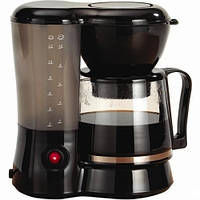 Кофеварка TRISTAR KZ-2211