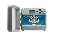 Контроллер управления Hunter PCC-901i-E