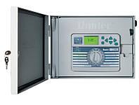 Контроллер управления Hunter I-CORE (Металлический корпус)