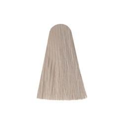 12.10 більш світлий блондин попелястий Kaaral BACO color collection Краска для волос 100 мл.