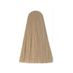 12.12 екстра світлий попелясто-злотистий блондин Kaaral BACO color collection Фарба для волосся 100 мл