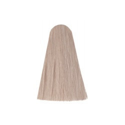 12.32 більш світлий блондин попелястий Kaaral BACO color collection Фарба для волосся 100 мл.