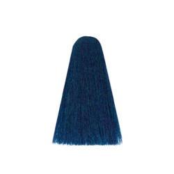 1BW зимовий синій Kaaral BACO color collection Фарба для волосся 100 мл.