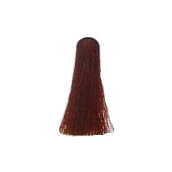 4.60 червоний каштан Kaaral BACO color collection Фарба для волосся 100 мл
