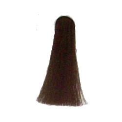5.0 світлий каштан Kaaral BACO color collection Фарба для волосся 100 мл.