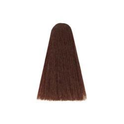 5.38 натуральний золотистий каштановий коричневий Kaaral BACO color collection Фарба для волосся 100 мл.