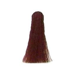 5.52 світлий махагоново-фіолетовий каштан Kaaral BACO color collection Фарба для волосся 100 мл.