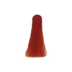 7.40 мідний блонд Kaaral BACO color collection Фарба для волосся 100 мл.