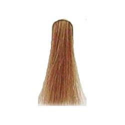8.10 світло-попелястий блондин Kaaral BACO color collection Фарба для волосся 100 мл
