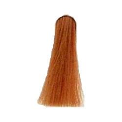 8.30 світлий золотистий блондин Kaaral BACO color collection Фарба для волосся 100 мл.