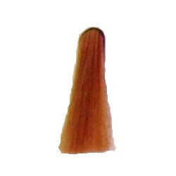 8.34 світлий золотисто-мідний блонд Kaaral BACO color collection Фарба для волосся 100 мл