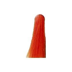 8.40 світлий мідний блонд Kaaral BACO color collection Фарба для волосся 100 мл