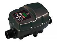 Частотный регулятор давления SIRIO-Entry 230 2.0 Italtecnica