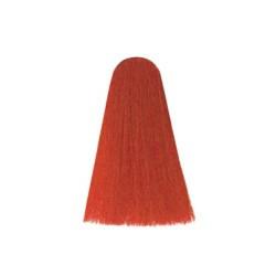 C1 мідь Kaaral BACO color collection Фарба для волосся 100 мл.