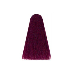 V1 фіолетовий Kaaral BACO color collection Фарба для волосся 100 мл.