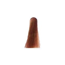 8.34 світлий золотисто-мідний блонд Kaaral BACO color collection Фарба для волосся 100 мл.