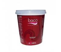 Kaaral BACO color collection Безаміачна освітляюча пудра 500 гр.