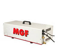 MGF 909901NC