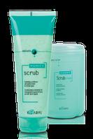 Purify Scrub cream Відлущуючий скраб для шкіри голови 1000 мл.