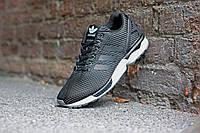 Adidas ZX Flux Carbon Black