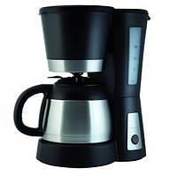 Кофеварка TRISTAR CM-1234