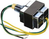 Трансформатор Hunter 220/24 V для наружных пультов