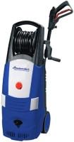 Автомойки высокого давления HAUSWERKER HDRi 2300/165 индукционная