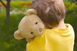 Нужна ли мягкая игрушка ребенку?