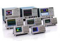 Диагностика, ремонт, настройка, программирование электронных систем