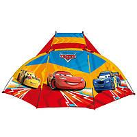 Тент для пляжа детский Тачки John JN72535, лицензия