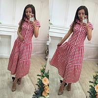 Женское стильное платье МЛ228, фото 1