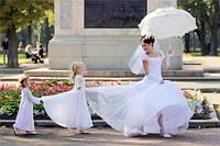 Приятная новость для тех, кто готовится к свадьбе!