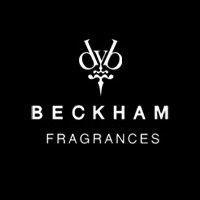 David & Victoria Beckham купить Харьков