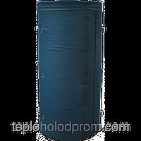 Буферная емкость Корди АЕ-10-I 1000 л.
