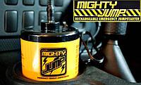 Зарядное устройство для автомобиля Mighty Jump, фото 1