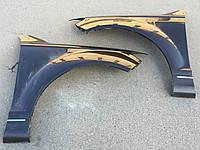 Крыло левое правое AUDI Q7 4L0, фото 1
