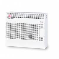 Конвектор газовый ATON Vector 4 кВт