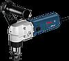 Ножницы высечные Bosch GNA 3,5 0601533103